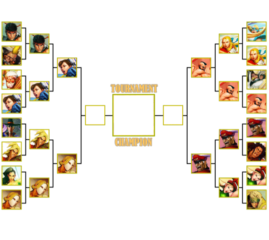 File:SFVBracket3.png