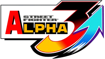 File:ALPHA3Upper.png