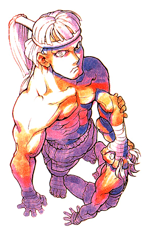 File:Sagat-young.png