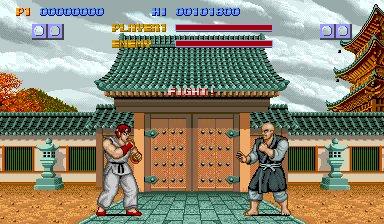 File:Pantalla Street Fighter I.jpg