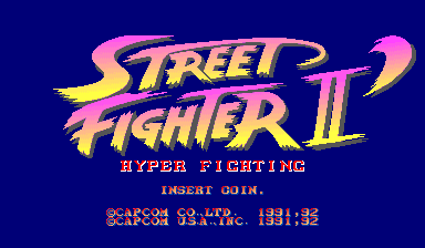File:Hyperfighting.png