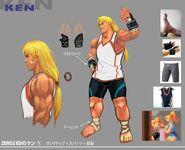 Ken (Alt 3)