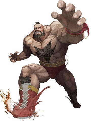 Archivo:SFXT-Street-Fighter-X-Tekken-Art-Zangief.jpg