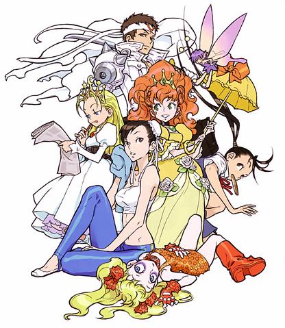 File:Kinu Nishimura Jin and Girls.png
