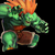 Sf4charselectblanka