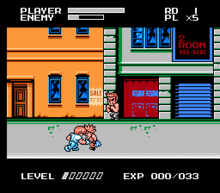 File:FinalFight .png