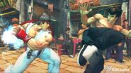 Street-fighter-iv-20081126034433730 640w