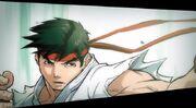 Ryu ROF