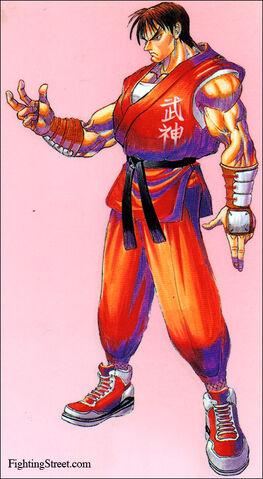 File:Guy Final Fight 3.jpg