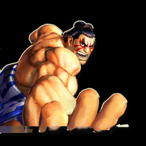 File:Sf4charselectehonda.png