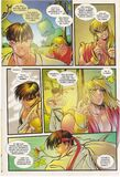 Ryu-Ken2