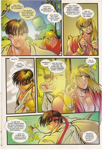File:Ryu-Ken2.jpg