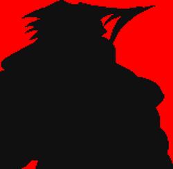 Shadow mvc