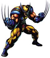Wolverine MvsC3-FTW