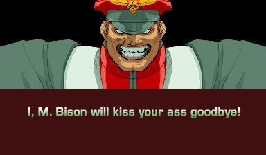 Archivo:M.Bison.jpg