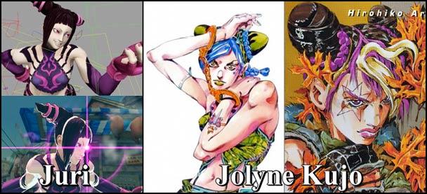 File:Jolyne.jpg