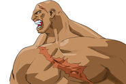 Sagat-alpha3-fixed