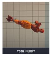 File:Yogamummy.png