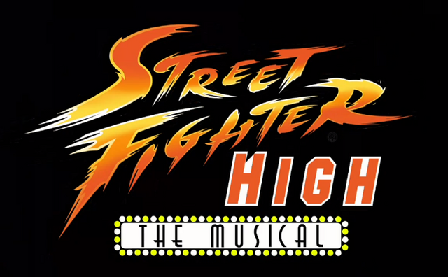 File:Streetfighterhighmusical.png