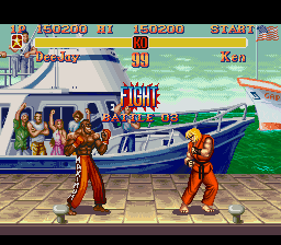 File:Super-street-fighter-2-the-new-challengers.5.png