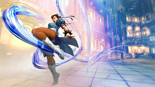 File:Chunli-sf5-artwork-wide.jpg