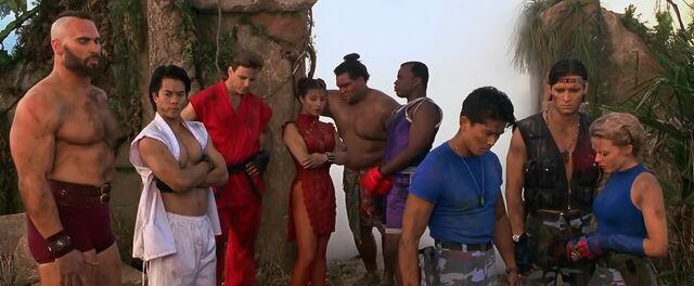 File:Street Fighter Movie 12.jpg