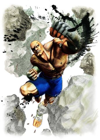 File:Super Street Fighter IV-Sagat.jpg