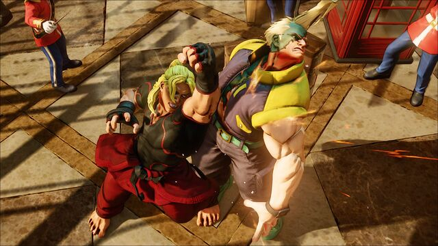 File:Sf5-ken-screenshot6.jpg