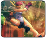 File:Cannon strike cammy.jpg