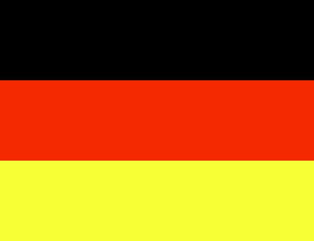 File:Germany-flag.jpg