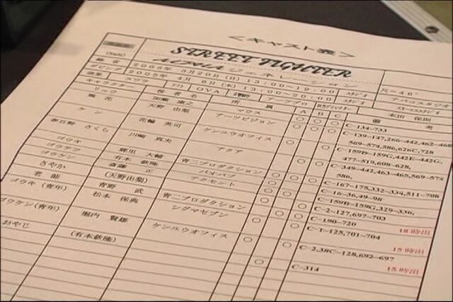 File:SFA Generations Cast Sheet.jpg