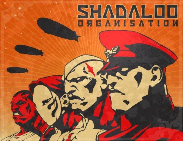 File:Shadaloo Warriors.jpg