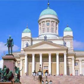 File:Finland.jpg
