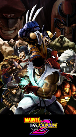 File:Marvel vs Capcom 2 flyer.png
