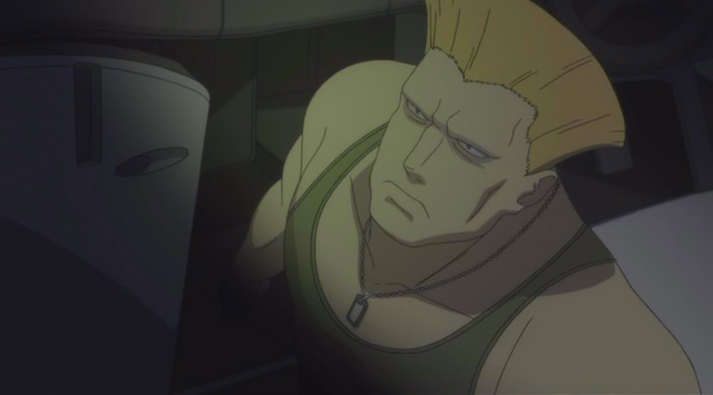 File:Guile the ties that bind animated movie.png