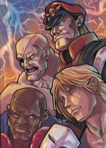 File:Shadaloo.jpg