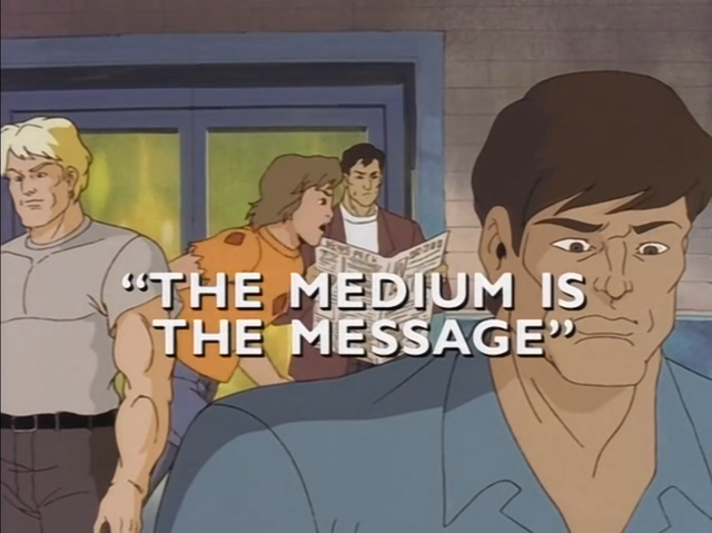 File:StreetFighter EP08.png