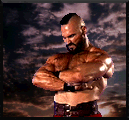 File:Sfm zangief.png