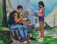 Rinko-Gramps-Ryu-lunch