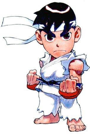 File:Ryu (SPF2T).jpg