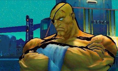File:Super street fighter IV 3d 3.jpg