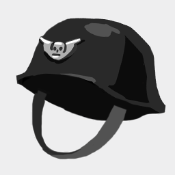 File:SafetyHelmet.png