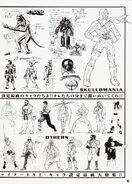 SFEX2-artworksSkullomania10017106