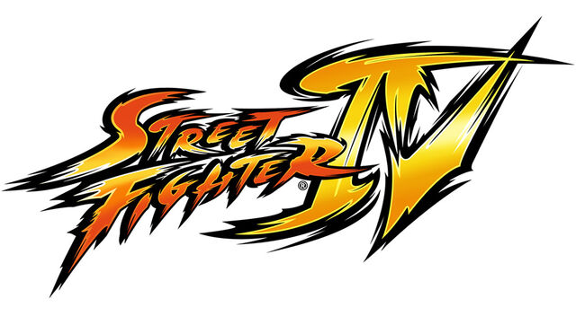 File:Sf4-logo.jpg