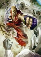 Street-Fighter-X-Tekken-Paul