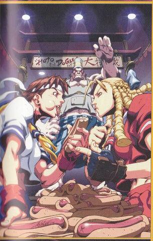 File:Karin Honda Sakura ALT cover.jpg
