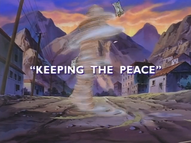 File:StreetFighter EP11.png