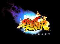 File:Legacy-Logo.jpg