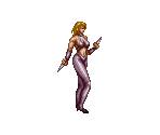 File:May (FF3) Model.png