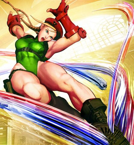 File:Cammy-sf5-artwork-cropped.jpg